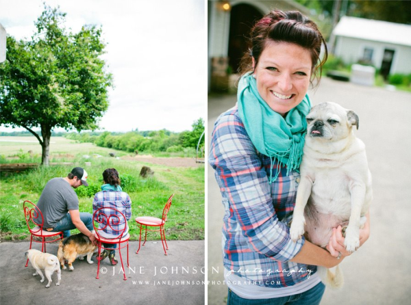 Jane Johnson Photography